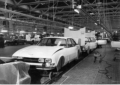 pinin_fabrik_1970_01_sm